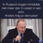 Ivan0122345